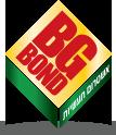 BG Tech Logo